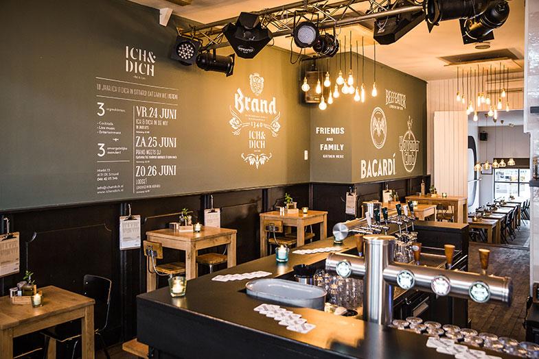 cafe-slide01