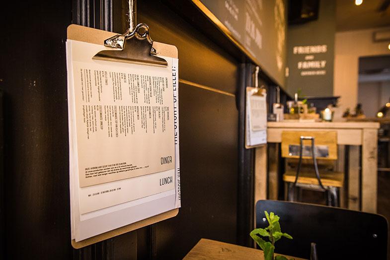 cafe-slide02